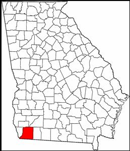 Decatur