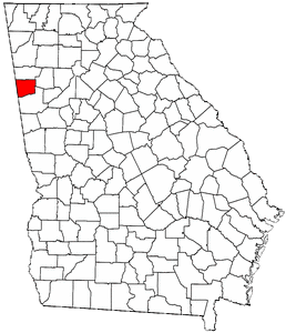 Haralson